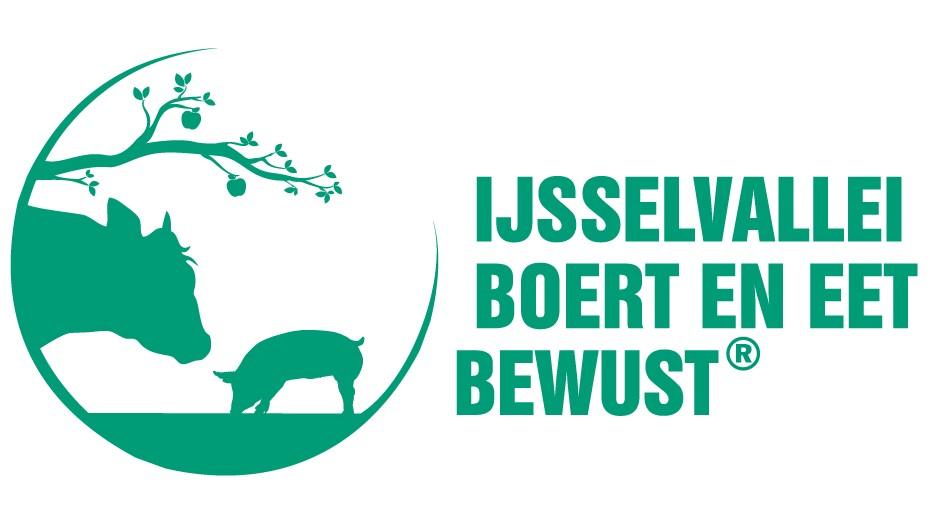 IJsselvallei Boert en Eet Bewust