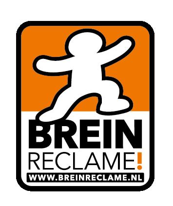 Brein Reclame