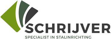 Schrijver Stalinrichting